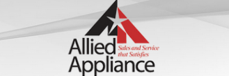 Allied Appliance, Inc.